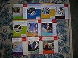 RN Mental Health Nursing Edition 9. 0, Sheryl Sommer, Janean Johnson, Karin Roberts, 1565335457
