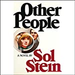 Other People   Sol Stein