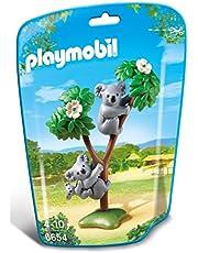 PLAYMOBIL Building Kit