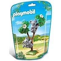 PLAYMOBIL Koala Family