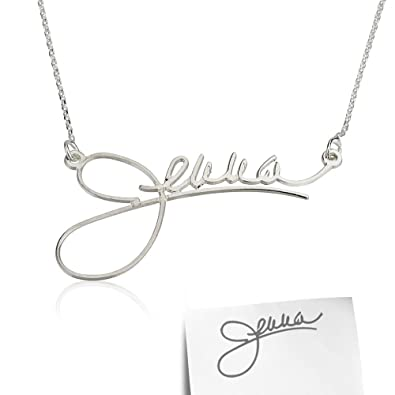 screen word out sickly sundae at portfolio spell shot necklace it