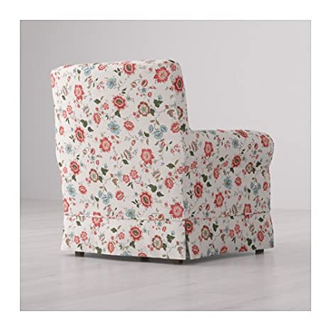 Amazon.com: IKEA silla, videslund Multicolor 16204.82917 ...