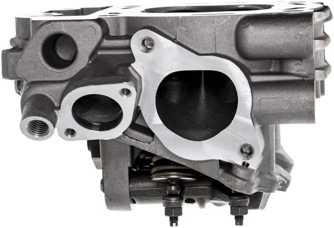 NICHE Rear Cylinder Head Assembly For 2003-2016 BRP Can-Am Renegade Commander Outlander Max
