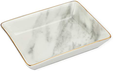 ceramic ring dish,jewelry dish jewelry holder dish Ceramic jewelry dish,ceramic soap dish small plate