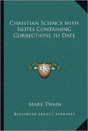 Vapaa Christian sivustot dating