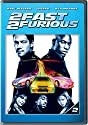 2 Fast 2 Furious (WS) (RPKG) [DVD]<br>$435.00