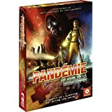 Pandémie - Au seuil de la catastrophe 2013 [Edition en français/French Edition]
