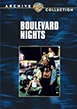 Buy Boulevard Nights