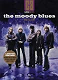 The Moody Blues - Their Full Story (2 DVDs+Audio-CD)