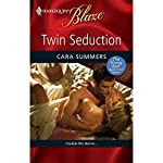 Twin Seduction | Cara Summers