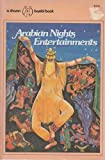 img - for Arabian Nights Entertainments book / textbook / text book