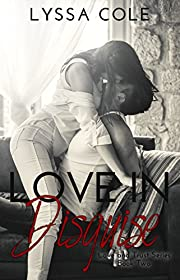 Love in Disguise (Love & Trust Series Book 2)