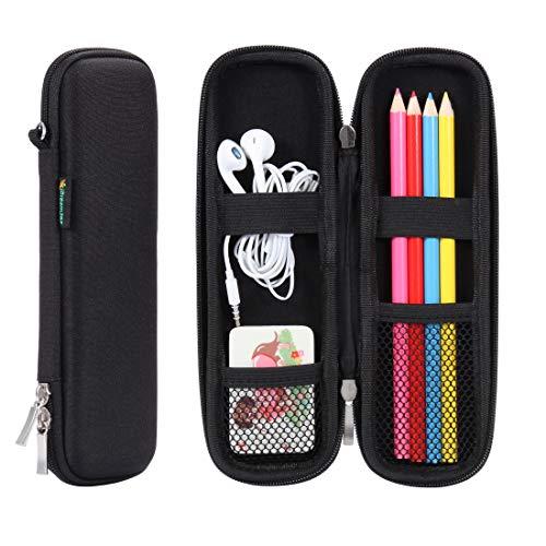 iDream365TM Apple Pencil Case
