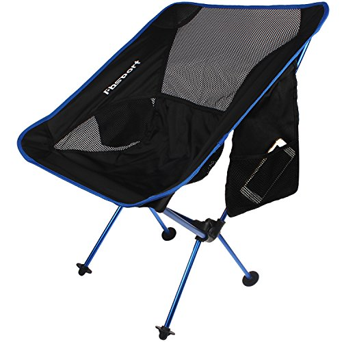 lightweight-folding-camping-beach-chairfbsport-compact-heavy-duty-supports-330-lbsportable-chairs-fo