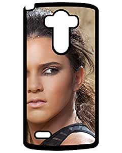 7336031ZI727706940G3 Design High Quality Kendall Jenner Cover Case With Excellent Style For LG G3 Cora mattern's Shop