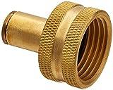 Orbit Arizona Mist 92320W 3/8-Inch Brass Slip Lok