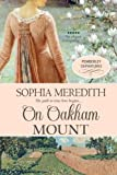 On Oakham Mount (Pemberley Departures)