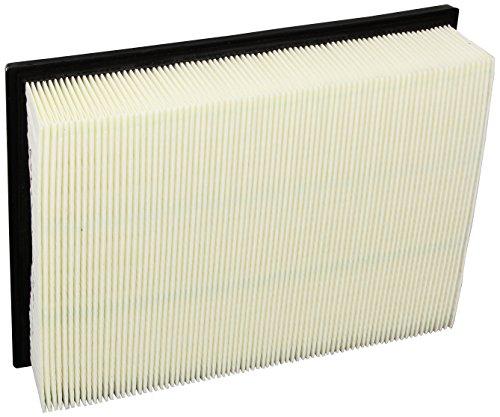 Bosch Workshop Air Filter 5494WS (BMW) ()