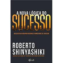 A nova lógica do sucesso