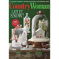 magazine:Country Woman