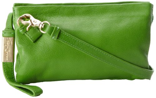 Foley + Corinna Cache Cross Body,Grass,One Size, Bags Central