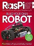 RasPi Magazine