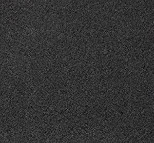 Amazon Com Top Quality Dark Grey Unbacked Automotive