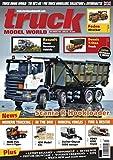 #1: Truck Model World