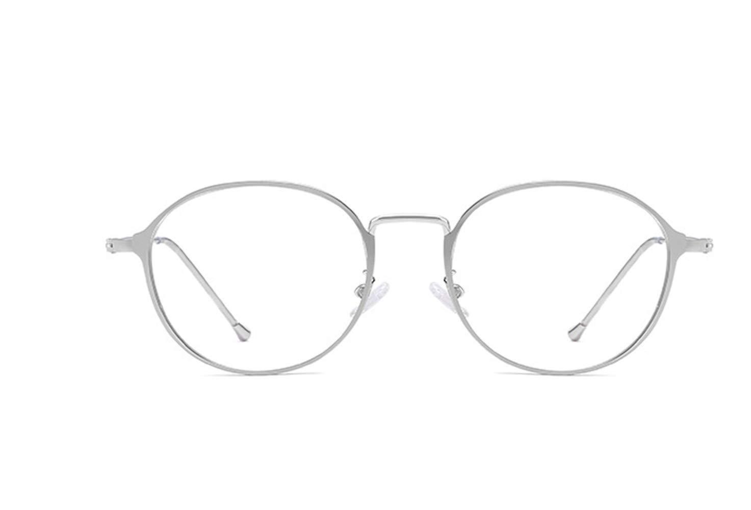 SMX Gafas Neutras para,Eliminan la Fatiga y la Irritación Visual ...