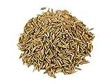 Kyпить Anna and Sarah Caraway Seeds in Resealable Bag, 2 Lbs на Amazon.com