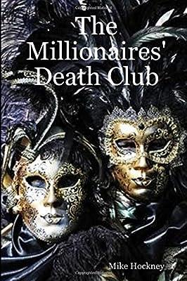 THE MILLIONAIRES DEATH CLUB EPUB DOWNLOAD