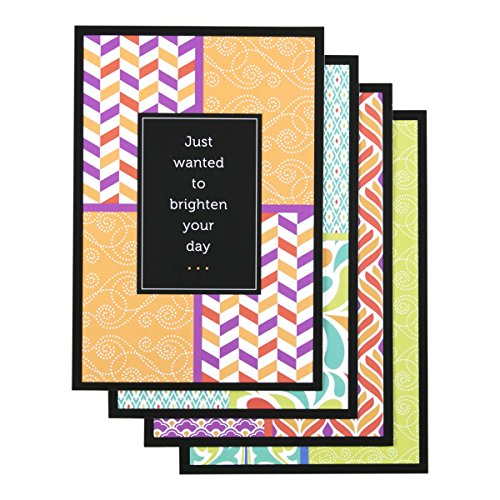 Thinking of You - Inspirational Boxed Cards - Friends