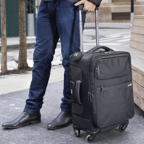 genius-pack-g3-22-carry-on-spinner-luggage-smart-organized-lightweight-suitcase-laundry-compression-