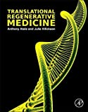 img - for Translational Regenerative Medicine book / textbook / text book
