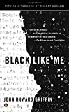 img - for Black Like Me book / textbook / text book