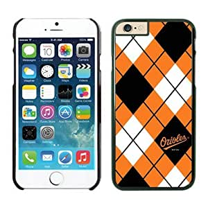New Fashion Case Baltimore Orioles Rugged case cover For iphone 5s, MLB Cellphone Accessories, Fanatics Sport Fan o4Mk4AgnH5 iphone 5s Covers
