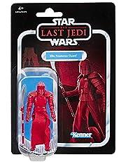 Star Wars Vintage Collection Elite Praetorian Guard