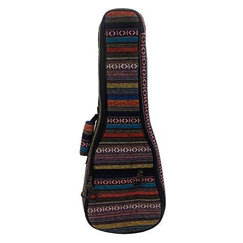ukulele-case-backpack-lightweight-padding-ukulele-hawaiian-guitar-bag-ethnic-adjustable-23-inch