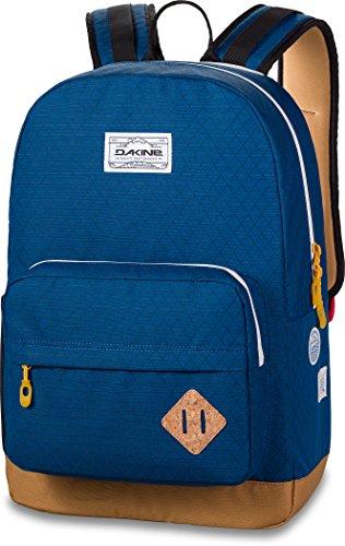 Dakine 365 Pack 30L Backpack