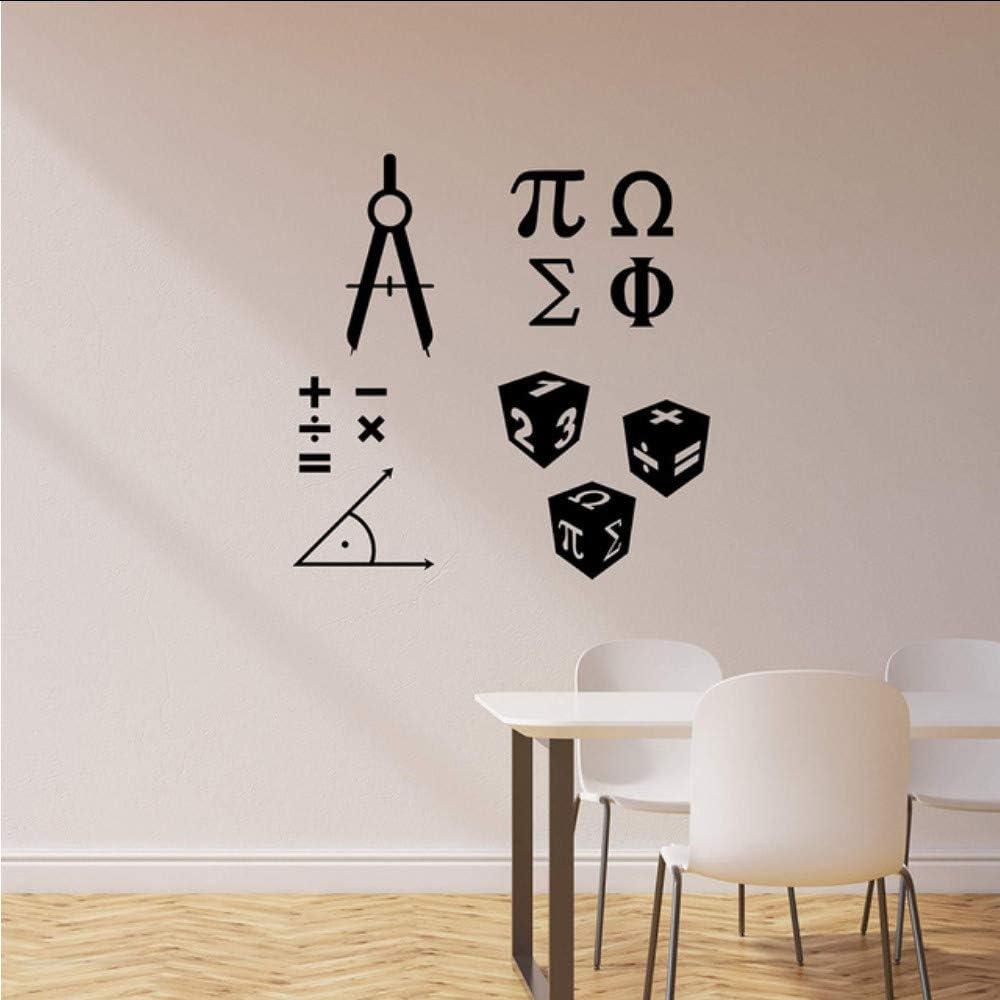 jukunlun Símbolo Matemático Escuela Aula Matemáticas Ciencia ...