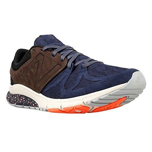New Balance Herren MLRUSHBF Sneakers Kaufen OnlineShop
