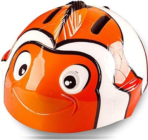 チャイルドバランスカーヘルメットヘルメット