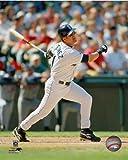 Edgar Martinez Seattle Mariners MLB Action Photo 8x10