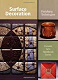 Surface Decoration, Anderson Turner, 1574982907
