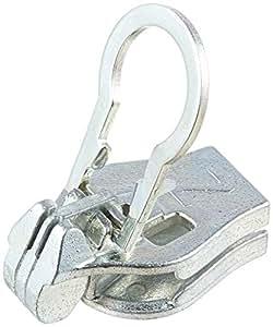 how to fix a zipper that pulls apart