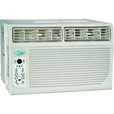 Perfect Aire 8000 BTU Room Air Conditioner