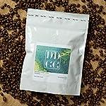 Decadent-Decaf-Coffee-Co–Caff-in-grani-Mandheling-Sumatra-Indonesia-decaffeinato-secondo-il-metodo-svizzero-da-227-g