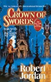 A Crown of Swords, Robert Jordan, 0613176308