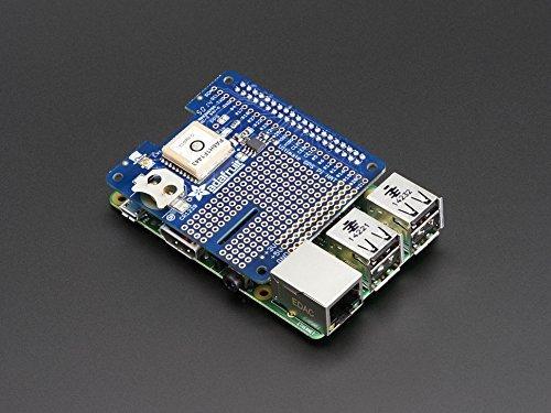 Battery Backup For Raspberry Pi - 8