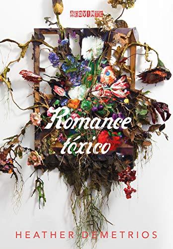 Resultado de imagem para romance toxico heather
